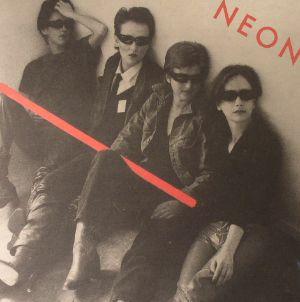 NEON - Neon