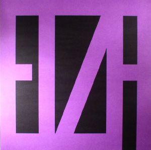 SOARES, Elza - End Of The World Remixes
