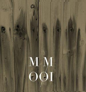 MODERN MANNERS - MM 001