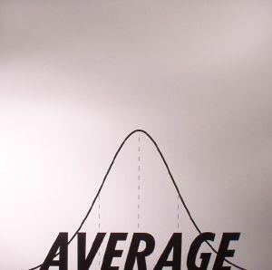 AVERAGE - Average