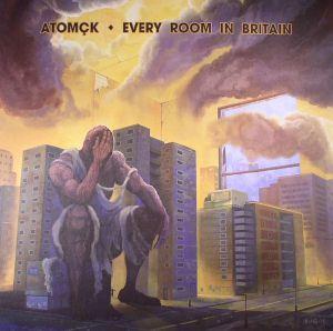 ATOMCK - Every Room In Britain