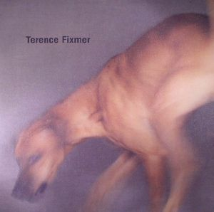 FIXMER, Terence - Force EP