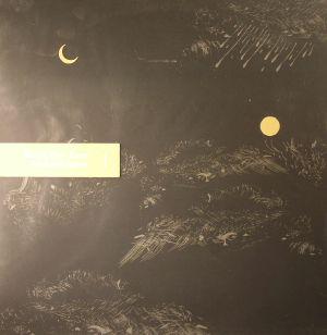 YUEN, Kevin Gan - Uncloaked Infinite