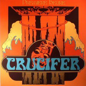 CRUCIFER - Premier Heure