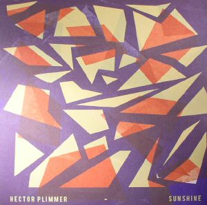 PLIMMER, Hector - Sunshine