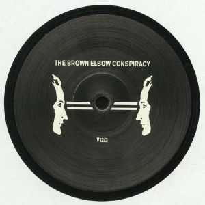 I F - The Brown Elbow Conspiracy (remastered)