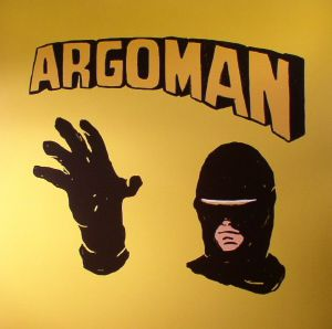 ARGOMAN - Chimicalissimo