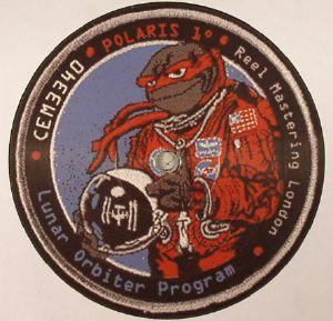 CEM3340 - Polaris 1