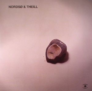 NORDSO & THEILL - Nordso & Theill