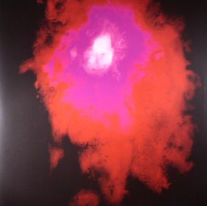 PORCUPINE TREE - Up The Downstair (reissue)