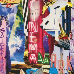 ARK - Cinemark EP