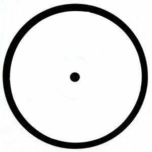 CHAKA/MERRY/M PLUS N - Scrimshire Summer Lovin' Edits