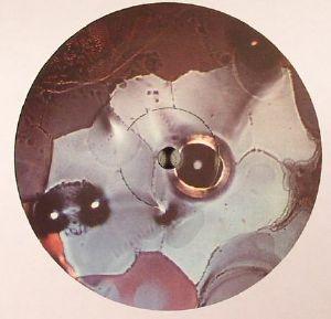 YANO, Atsushi - Rottie Bites EP