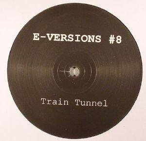 E VERSIONS - E Versions #8