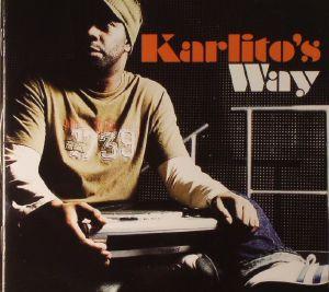 KARLITO - Karlito's Way