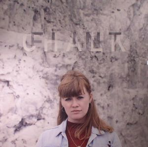 ANDERSON, Isobel - Chalk/Flint