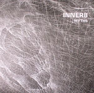 INNER8 - Myths