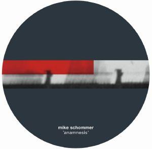 SCHOMMER, Mike - Anamnesis