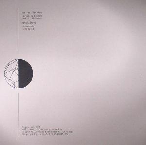 ABSTRACT DIVISION/PATRIK SKOOG - FIGUREJAMS 002
