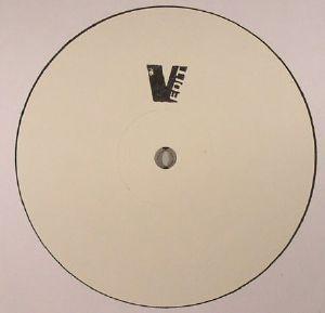 VEDIT - VEDIT 01