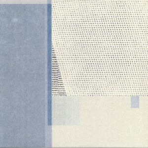 CN2 aka ARCHETYPE - First Movement EP