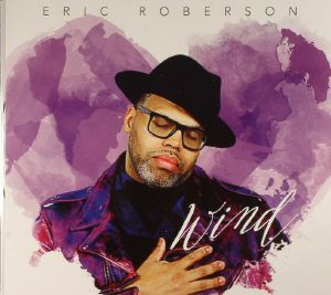 ROBERSON, Eric - Wind