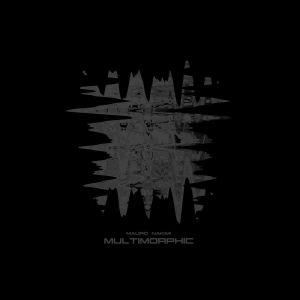 NAKIMI, Mauro - Multimorphic Live