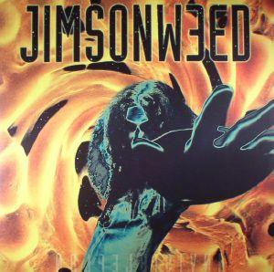 JIMSONWEED - Invisibleplan