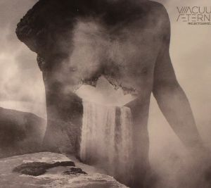 VACUUM AETERNA - Project: Darkscapes
