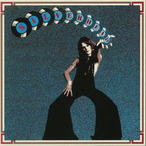 SILVERHEAD - Silverhead (reissue)
