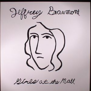 BEAUMONT, Jeffrey - Girls At The Mall