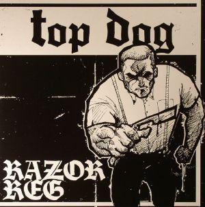 TOP DOG - Razor Reg