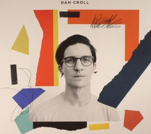 CROLL, Dan - Emerging Adulthood