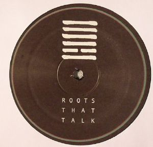 DE'ANGELO, Julion/THOMAS XU - Roots That Talk