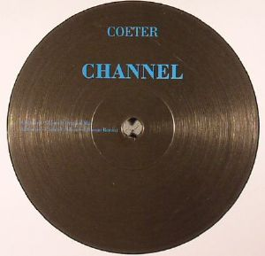 COETER - Channel