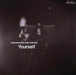 ARNHEIM feat SHAMA JOSEPH/VIMBAI MANGO - Yourself