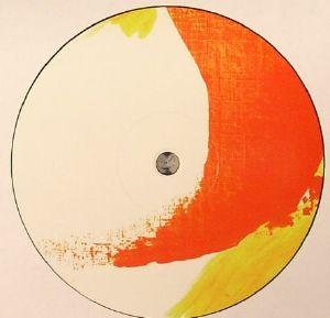 CHEKOV - Rotlicht EP
