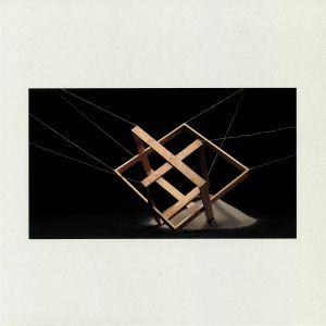 MANOO/RAOUL K feat AHMED SOSSO - Toukan EP