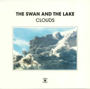 SWAN & THE LAKE, The - Clouds