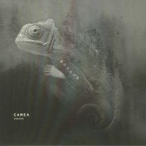 CAMEA - Vanish