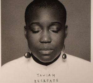 TAWIAH - Recreate