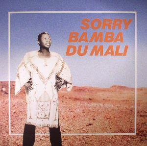 SORRY BAMBA - Du Mali