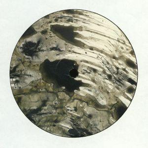MESAK - Kirot