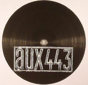 MNVR - AUX 443