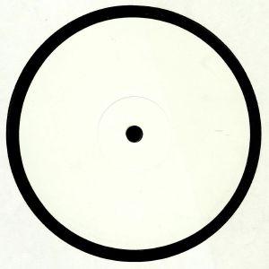 LOCKED CLUB/RLGN - Forever Punk