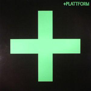 +PLATTFORM - Twelve Two
