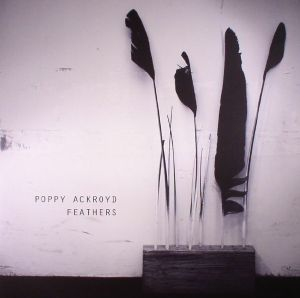 Feathers (reissue)