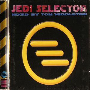 MIDDLETON, Tom - Jedi Selector