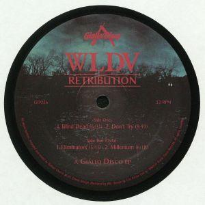 WLDV - Retribution