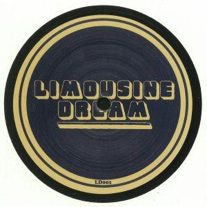 GENE ON EARTH - Lazybones EP